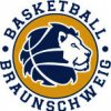 Basketball Braunschweig Engagement