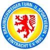 Eintracht Braunschweig Engagement