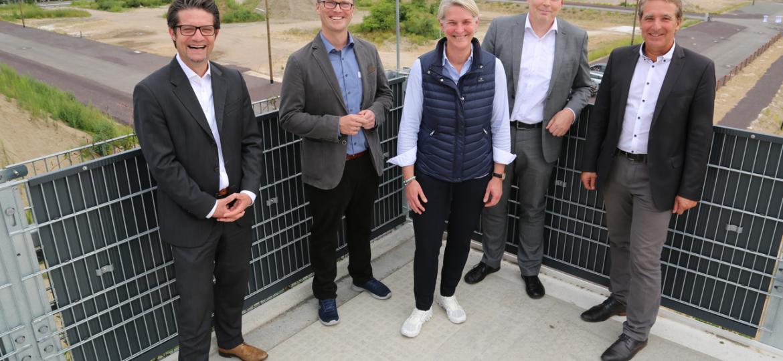 2021_Pressebild_Mittelweg
