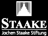 Jochen Staake Stiftung